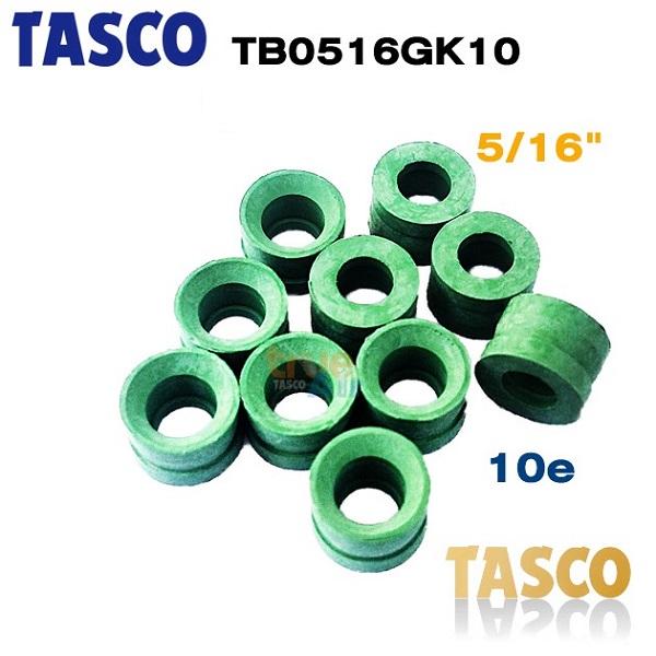 Roong  đệm Tasco TB516GK10