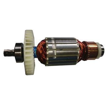 Roto máy cắt LS1030