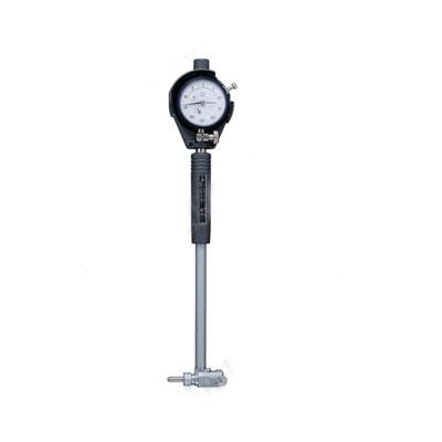 Thân đo lỗ Mitutoyo 511-703 (50-150mm, chưa bao gồm đồng hồ so)