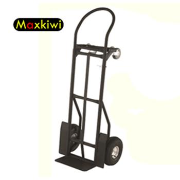 Xe kéo đẩy hàng Maxkiwi HT-0075
