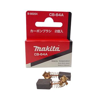 Bộ chổi than Makita 64-B-80254