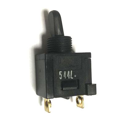 Công tắc dùng máy MT360/MT362 Maktec 651425-7