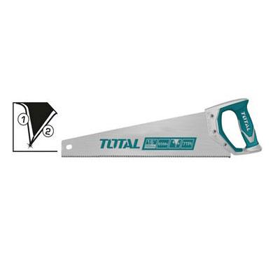 Cưa cắt cành Total THT55166 16'