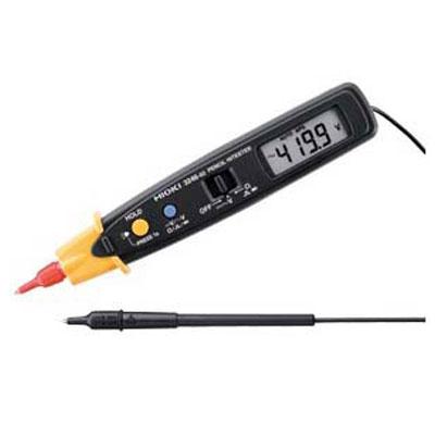 Đồng hồ vạn năng dạng bút Hioki 3246-60