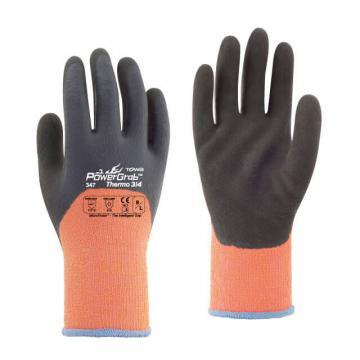 Găng tay chống lạnh Towa 347