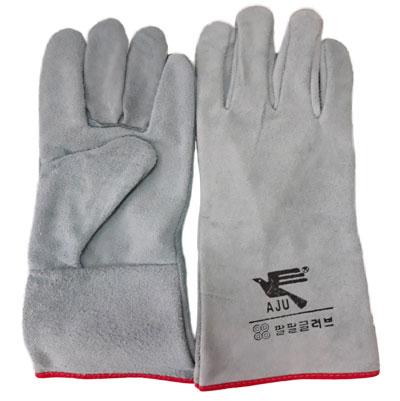 Găng tay Hàn Quốc AJU WG-01