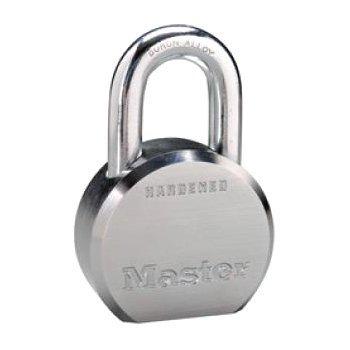 Khóa móc 64mm Master Lock 62304KEY