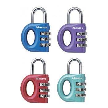 Khóa Treo Master Lock  633 EURD