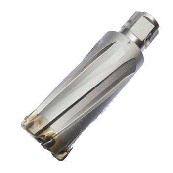 Khoét lỗ cắt hình khuyên TCT - 20mm Akita ACTCT-20