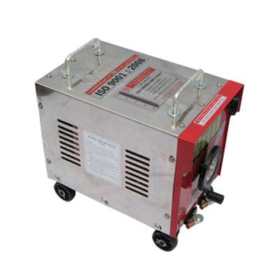 Máy biến thế hàn Tiến Đạt TĐ-200Đ (Dây đồng -Điện 220V)