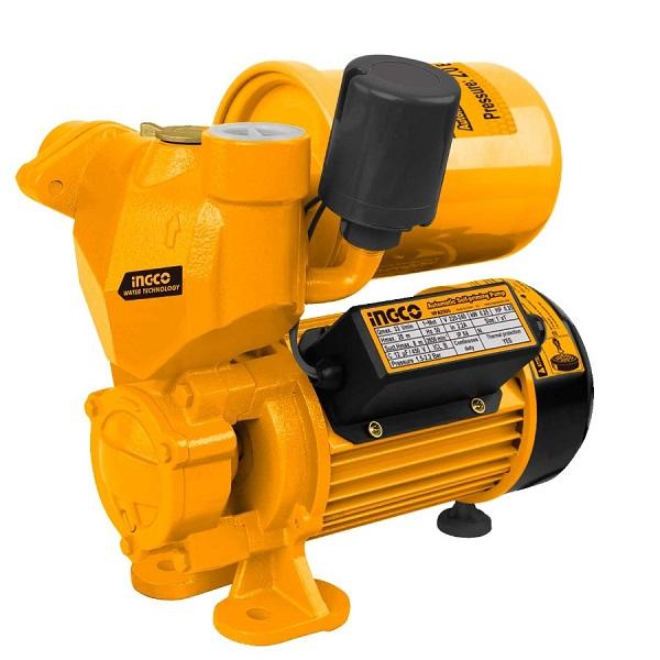 Máy bơm nước Ingco VPA7505 (1.0Hp)