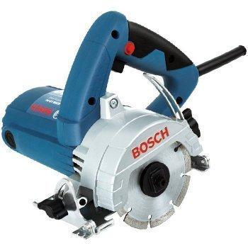 Máy Cắt Đá Bosch GDM 13-34
