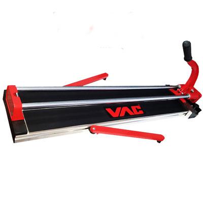 Máy cắt gạch bàn đẩy VAC 8 tấc VAC4101