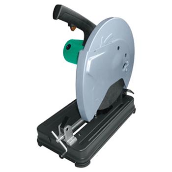 Máy cắt sắt 1800W DCA AJG02-355 355mm