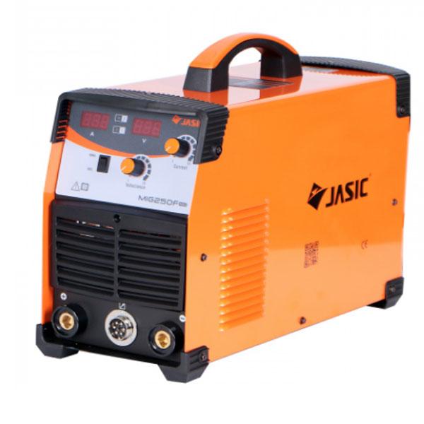 Máy hàn bán tự động Jasic Mig-250F(N253)