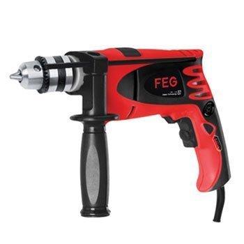 Máy khoan búa FEG EG-516 (10mm)