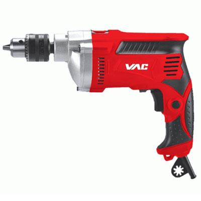 Máy khoan động lực VAC VA-1201 710W