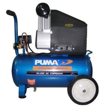 Máy nén khí mini Puma ACE-1511 (1.5 HP)