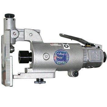 Máy xén bào khí nén ShinanoSI-2018A-6