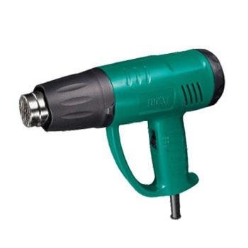 Súng thổi hơi nóng DCA AQB02-1600 1600W