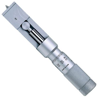 0-13mm Panme đo mép lon Mitutoyo 147-103