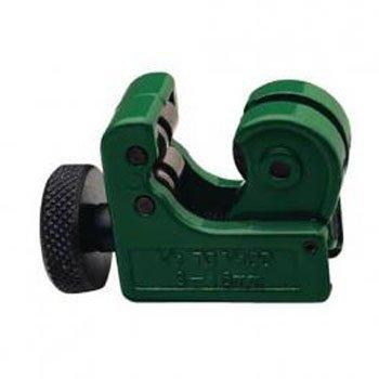 3-16mm Dụng cụ cắt ống mini Sata 97305