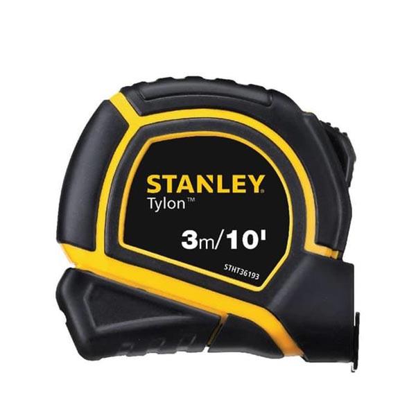 3m Thước cuộn thép Tylon Stanley STHT36193