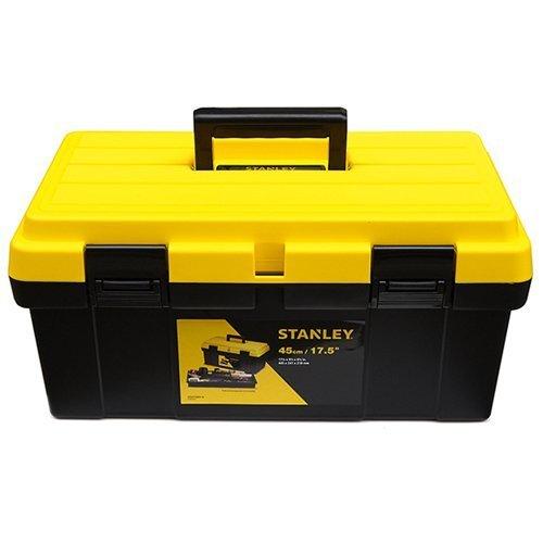 45cm Hộp đồ nghề Stanley STST73691