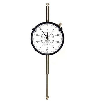 50mm Đồng hồ so Mitutoyo 3058S-19