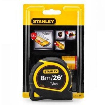 8m Thước cuốn thép Stanley 30-656