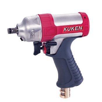 8mm Súng vặn bu lông Kuken KW-7P