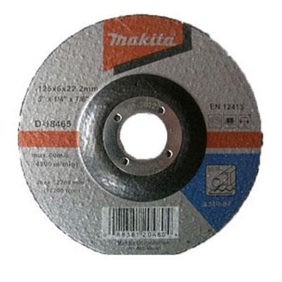 Đá mài sắt Makita D-18471 (180mm)