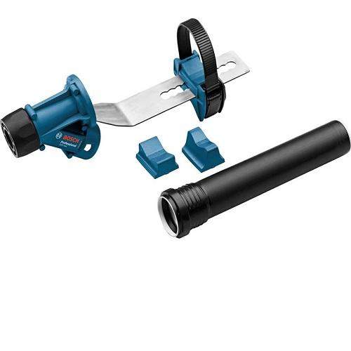 Đầu nối hút bụi máy đục mũi Bosch SDS-MAX 1600A001G9 (GDE MAX)