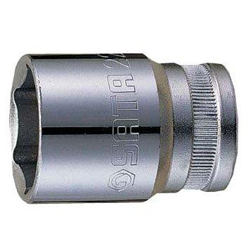 Đầu tuýp 6PT. 8mm 3/8