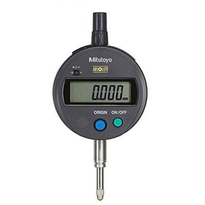 Đồng hồ so điện tử Mitutoyo 543-790B (12.7mm/ 0.001mm)