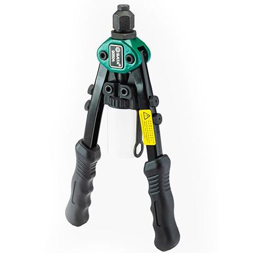 Dụng cụ rút rivê 11 inch SATA 90504