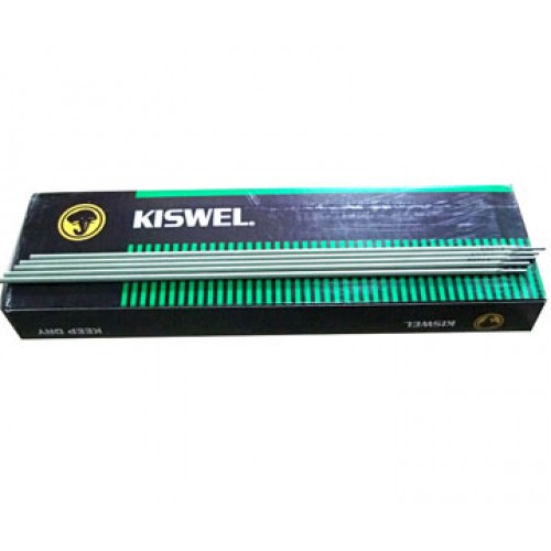 Hàn thép thường (sắt) Kiswel KR3000 (3.2mm)