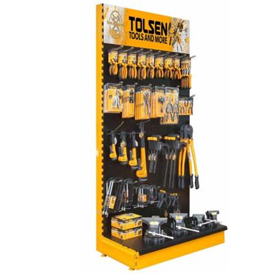 Kệ bán hàng Tolsen 83062
