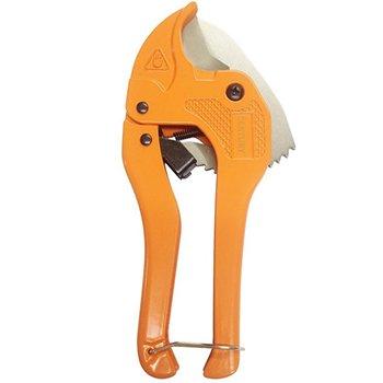 Kéo cắt ống nhựa Century 42mm ANT-PC-301E