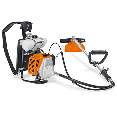 Máy cắt cỏ Stihl FR3001