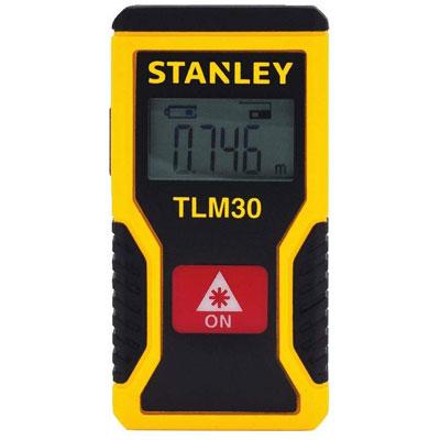 Máy đo khoảng cách tia laser Stanley STHT77425 10m