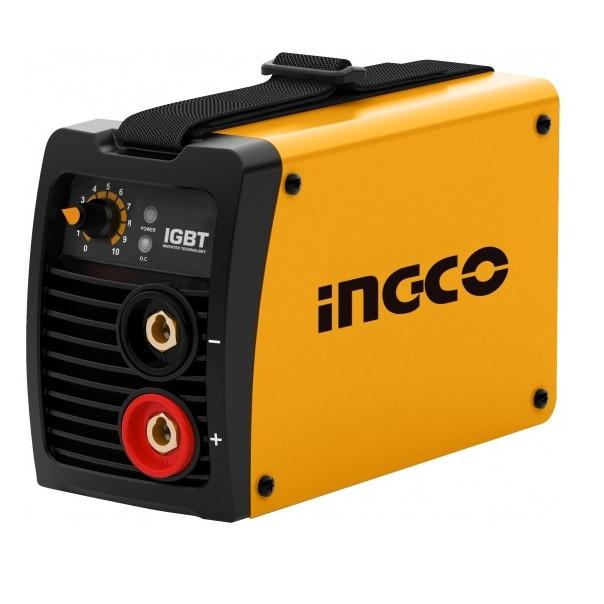 Máy hàn điện tử Inverter Ingco ING-MMA1305