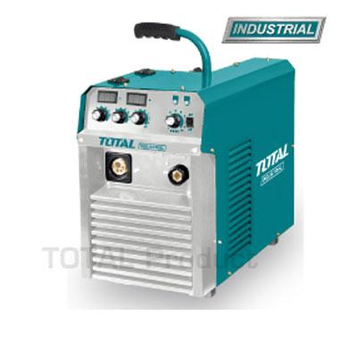 Máy hàn MAG/MIG TOTAL TW32502 250A