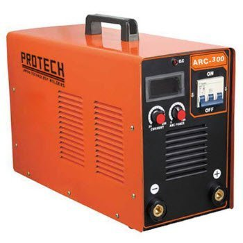 Máy hàn Protech ARC 300A - 380V