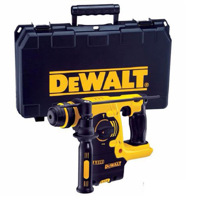 Máy khoan bê tông dùng pin Dewalt DCH253KN-KR