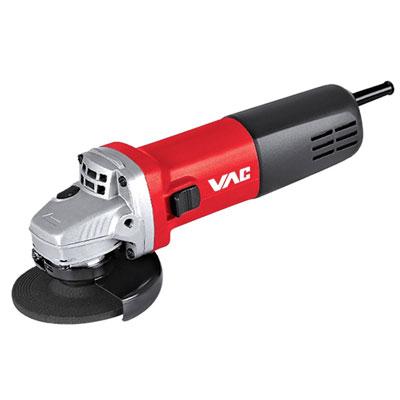 Máy mài góc 100mm VAC VA-2101 840W
