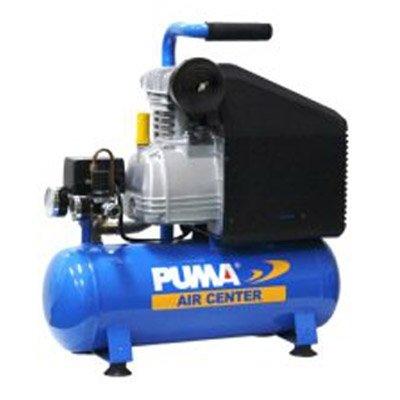 Máy nén khí PUMA ACE 3030 (3HP)