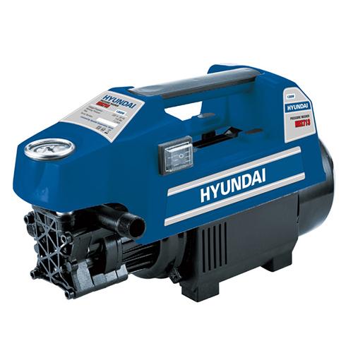 Máy xịt rửa Hyundai HRX713