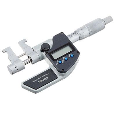 Panme đo trong điện tử Mitutoyo 345-251-30 (25-50mm/ 0.001mm)