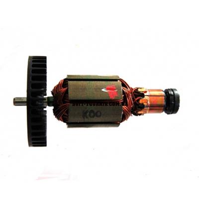 Rotor cho Máy cưa gỗ Makita MLT100